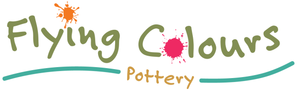 Flying_colours_pottery_mobile_pottery_painting_bromley_contact_us